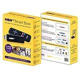 Smart Stick Now TV Yell + 3 Mesi Film
