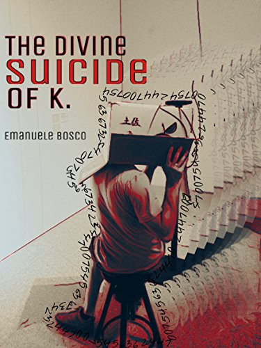 The Divine Suicide of K.