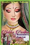 Hidden Passion: Historical Romance Series (Indian Princesses Saga Book 1)