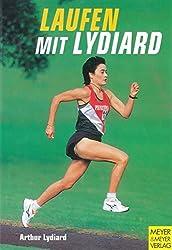 Laufen mit Lydiard.