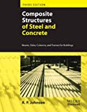 This book sets out the basic principles of composite construction with reference to beams, slabs, columns and frames and their applications to building structures. It deals with the problems likely to arise in the design of composite members in build...