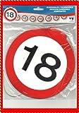 1 x 15er FLAG BANNER GIRLANDE MOTIV SCHILD 18 L:12m D: 20 cm