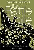 Battle of Chile [DVD] [Region 1] [US Import] [NTSC]