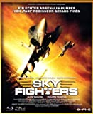 Sky Fighters kostenlos online stream