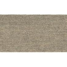 Tretford teppich  Suchergebnis auf Amazon.de für: tretford teppich