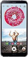 LG G6 (Astro Black, FullVision)