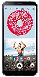 LG G6 (4GB RAM, 64GB)