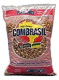 Produkt-Bild: Feijao carioquinha - Combrasil - 1kg