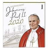 Johannes Paul II. 2020 -