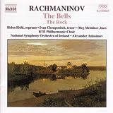 Rachmaninov: Bells / Rock (The)