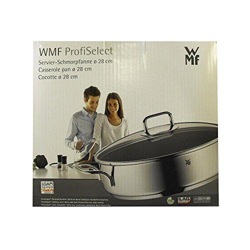 WMF 18 cm,
