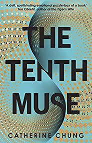 The Tenth Muse (English Edition)