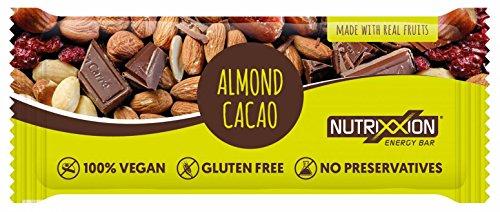 nutrix-xion-vegan-cerrojo-caja-20x-40g-almond-de-cacao