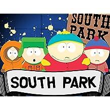 South Park - Season 13 [OV]