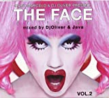 the face of ibiza vol. 2 by various / dj oliver and java
