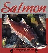 Salmon (Nature Watch) by Ron Hirschi (2000-07-02)