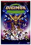 Digimon: The Movie / Digimon: Digital...