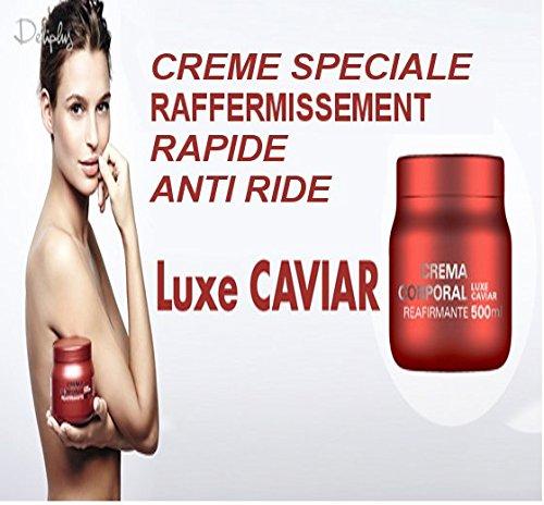 crema-reafirmante-corporal-luxe-caviar-deliplus-envase-ahorro-2-x-500-ml