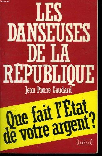 """<a href=""""/node/459"""">Les danseuses de la République</a>"""
