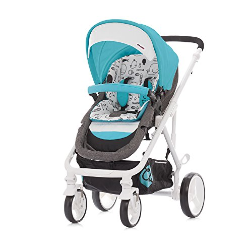 baby-stroller-buggy-pushchair-chipolino-etro-2-in-1-0-turquoise-fish