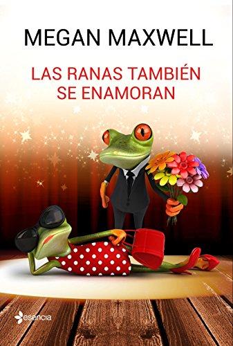 Las ranas también se enamoran por From Esencia