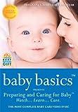 Baby Basics [Import USA Zone 1]