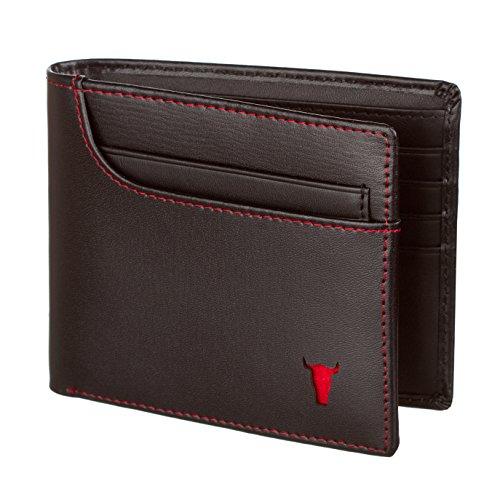 cartera-de-cuero-para-hombres-cartera-bolso-cartera-de-cuero-genuino-con-dinero-en-efectivo-y-tarjet
