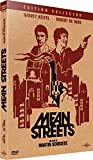 Mean streets / un film de Martin Scorsese | Scorsese, Martin (1942-....) (Directeur)