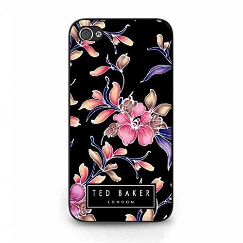 ted-baker-hulle-apple-iphone-4sbritish-luxury-brand-ted-baker-hulleted-baker-high-quality-hulle-for-