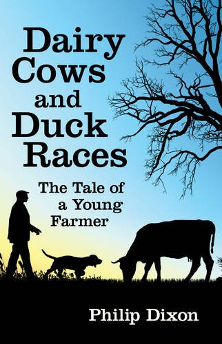 dairy-cows-and-duck-races-the-tale-of-a-young-farmer