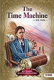 #4: The Time Machine
