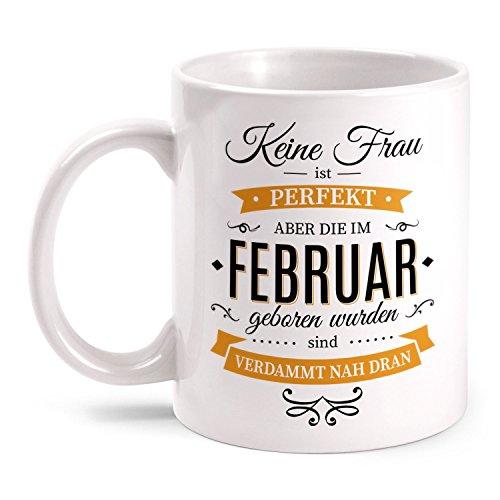51pIRR--IEL Tassen für den Februar