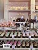 Image de Boutique Baking: Delectable Cakes, Cupcakes and Teatime Treats