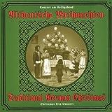 Altdeutsche Weihnacht