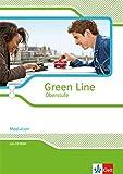 ISBN 3125304776