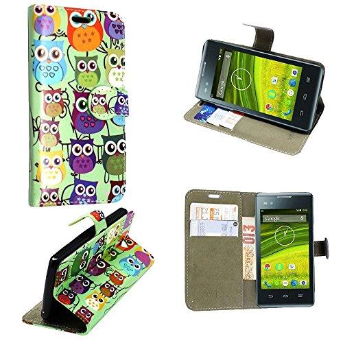 gr8-value-vodafone-smart-speed-6-pu-leather-magnetic-flip-case-cover-vodaphone-smart-speed-6-case-ex