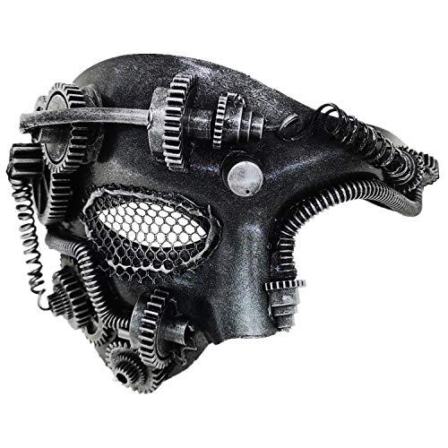- Maskerade Maske Für Paare