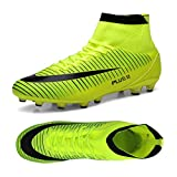Soccer Boots - Best Reviews Guide