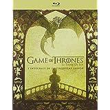 Game of Thrones (Le Trône de Fer) - Saison 5 HBO 4  Disques