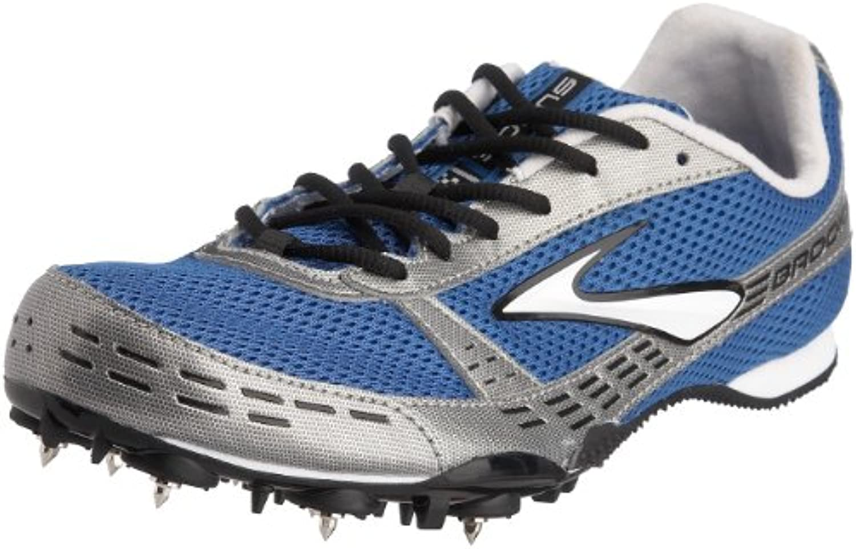 Mr. Mr. Mr.   Ms. Brooks Scarpe da corsa, uomo  Qualità superiore Elegante e affascinante Stile classico | Lasciare Che Il Nostro Commodities Andare Per Il Mondo  | Uomo/Donne Scarpa  321b3c