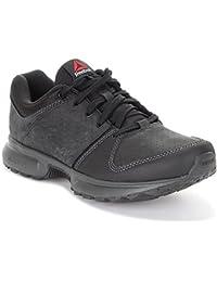 e52253b417b Amazon.fr   Reebok - Marche nordique   Chaussures de sport ...