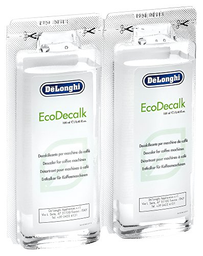 delonghi-5513296011-ecodecalk-mini-entkalker-2x-100-ml