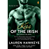 Kiss of the Irish (Foreign Fling)