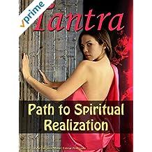 Tantra - Path to Spiritual Realization [OV]