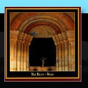 Oratorio Moses