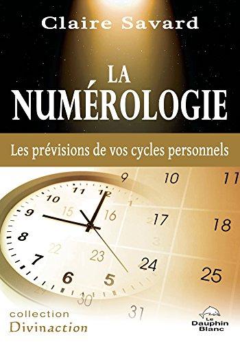 La numrologie