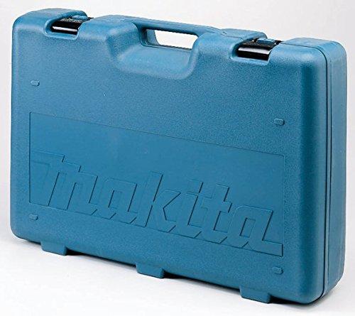 Makita Transportkoffer, 824647-4 - 2