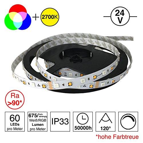 alta-calidad-led-de-tira-rgbw-high-cri-ra-90-60leds-m-2700k-80k-24v-144w-m-color-blanco-ip33-rolle-5