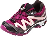 Salomon Kinder Laufschuhe XT Wings K 2
