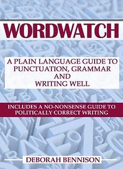 Wordwatch by [Bennison, Deborah]